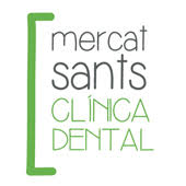 mercatsantsdental.es